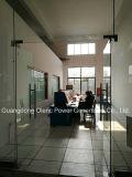 Fornitori elettrotecnici del generatore di potere di Olenc con il certificato di Ce/ISO/SGS/TUV