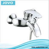 Grifo del baño de la alta calidad con Jv 71605 del precio competitivo