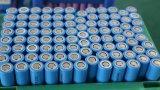 De navulbare IonenBatterij van het Lithium/IonenBatterij 18650 de Batterij Goedgekeurd /Bis van Li van het Lithium/Batterij de van Certificatie Ce van het Lithium