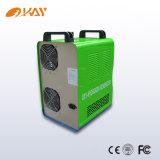 Machine de soudure d'hydrogène avec la qualité et le prix concurrentiel