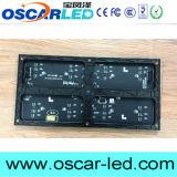 Module d'intérieur des points 64X32 DEL de P6 SMD 384X192mm