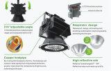 IP65 Ik09 500W PFEILER LED Flut, die industrielle Beleuchtung beleuchtet