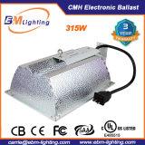CMH kweekt Verlichting met 315W CMH de Elektronische Ballast 315W Lamp VERBORG