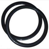 Pieza del tubo de la pieza de fibra del carbón/carbón/del coche de Customzied