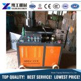 Do Rebar dobro do cilindro da alta qualidade máquina Upsetting com melhor preço