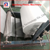 Manufatura circular da máquina do tear da canela do plástico quatro