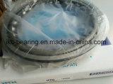 Roulements AC4631 d'excavatrice de NTN