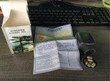 Beste Qualitätsginseng Kianpi Pil Biokost für Gewicht-Gewinn