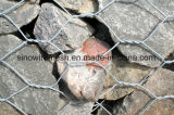 Sailin Gabion ограждая сетку