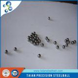 球ペンのための優秀な品質AISI420 440 G100 0.7mmの鋼球