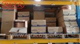 B280 de StandaardBuis van het Koper van de Rol van het Koper ASTM