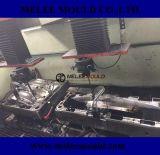 Modanatura Bumper automatico di plastica della mischia