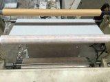 Linha Plástica Extrusora da Maquinaria da Placa de Mármore Artificial do Falso do PVC