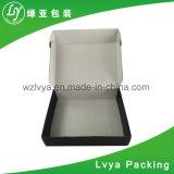 주문 물결 모양 상자 또는 포장 상자 또는 판지 상자