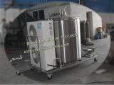 Enfriador de Leche 500LTR con Copeland Refrigeration Unit