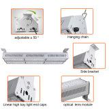 300W Lineaire LEIDENE het van uitstekende kwaliteit Licht van Highbay