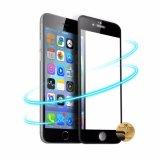 Protezione Tempered dello schermo alto di vetro chiaro Anti-Blu ultra sottile trasparente di 0.3mm per il iPhone 6/6s6plus 7/7plus