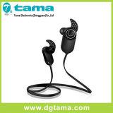 Estéreo TM-Hv803 Bluetooth Wireless Headset auriculares a prueba de sudor Función