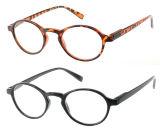Eyewear Retro 유리 또는 플라스틱 Eyewear 또는 형식 Eyewear