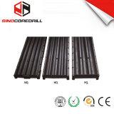 Bq Nq Hq Pq Series Core Tray e Core Box