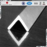 Warm gewalzte Qualitäts-Stahlwinkel-Eisen