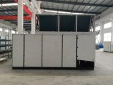 HVAC azotea del acondicionador de aire (GT-RND-40)