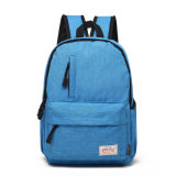 Sac à dos de sac à dos de loisirs pour des élèves de collège