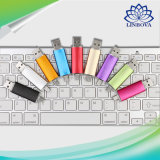USB Flash Drive 4GB 8GB 16GB 32GB Pen Drive para telefone Tablet PC
