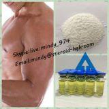 Sicheres Verschiffen-weißes Puder-Testosteron Undecanoate für mageren Muskel