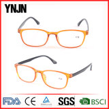 Дешевые оптовые стекла чтения моста носа Китая высокие (YJ-RG211)