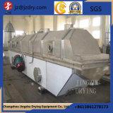 Gran equipo de lecho de secado Gzq serie de alta calidad de vibración Fluidizado