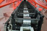 강철 Furring 채널 프레임 Omega 단면도 용골 회전 기계