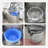 Fzhs-15 commerciële Centrifugaal Plantaardige Drogende Machine, Sla, het Dehydratatietoestel van de Kool