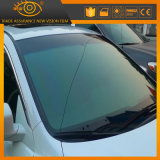 高品質2つの層オリバの車の窓の太陽フィルム