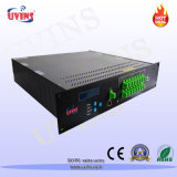 16 amplificateur optique sorti de fibre d'EDFA CATV