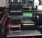New Design Hot Sale Escolha e peça PCB para a linha de produção SMT