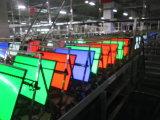"""중국 40 """" LED 텔레비젼에 있는 직업적인 품질 관리와 검사 서비스"""