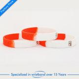 OEM подгонял поделенный на сегменты высоким качеством Wristband VIP