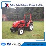 Trattore agricolo di serie di Df mini (20-35HP)