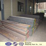 Legierungs-Form-spezieller Stahlstahl für Plastikform (1.2312/P20+S)
