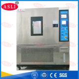 Compartimiento programable electrónico de la potencia y de la temperatura de temperatura de la estabilidad del uso programable del compartimiento