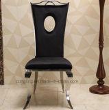 Moderner Entwurfs-Großverkauf-Bankett-Stuhl-Ausgangsmöbel