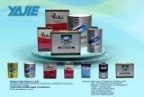 Secagem rápida HS Auto Refinish Acrylic 2k Hardener