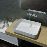 목욕탕 가구 탁상용 물동이 (PB2121L)