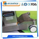 Oftálmica quirúrgica Instrumento de acero inoxidable médico Tabla de operación (GT-OT009)