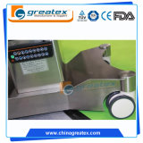 眼表の外科手術用の器具表のステンレス鋼の医学の操作テーブル(GT-OT009)