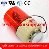 Indicatore luminoso d'avvertimento del magnete di alta qualità 36V per il camion di pallet elettrico