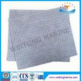 Universalitäts-saugfähige Matten-Marine-Absorptionsmittel-Auflage