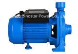 Cpm158 0.75kw 1HP zentrifugale Wasser-Pumpe für Trinkwasser