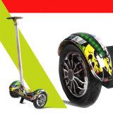 Minizwei Rad-elektrischer Mobilitäts-Roller